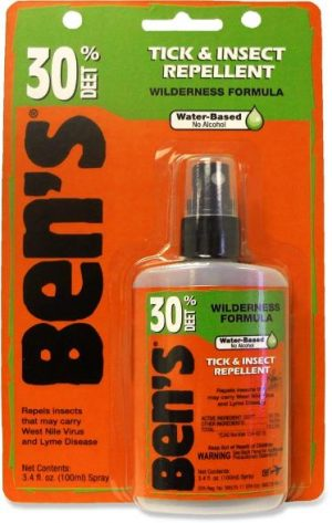 Products – Express Rx