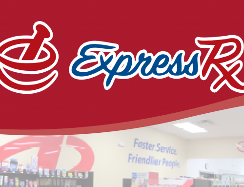 Express Rx Announces Agreement to Acquire 10 Fred's Pharmacy Locations and Form Strategic Relationship with MHR Fund Management
